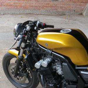 yamaha-fazer-cafe-racer-17